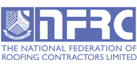 National-federation-of-roofing-contractors-badge_small