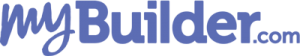 mybuilder-logo_monochrome